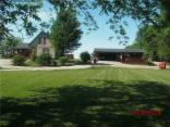 8530 West 500 N Road, Frankton, IN 46044