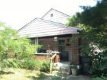 1439 Linden Street, Indianapolis, IN 46203