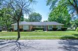 9132 Fordham Street, Indianapolis, IN 46268