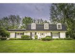 7106 Larkshall Rd, Indianapolis, IN 46250