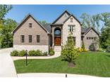 2930 Cordial Court, Westfield, IN 46074