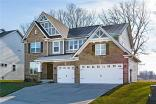 16391 Newberry Way, Fishers, IN 46040