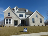 3623  Conifer  Drive, Zionsville, IN 46077