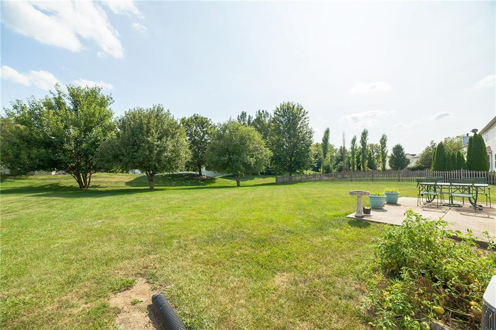 15459 E Wildflower Lane, Westfield, IN 46074 image #4
