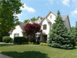 11410 Idlewood Drive, Fishers, IN 46037