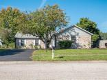11826 Corbin Drive, Fishers, IN 46038
