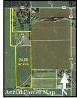 4359 West County Road 200 N, Danville, IN 46122
