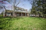 555 Pine Drive, Indianapolis, IN 46260