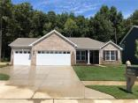 9322 Foudray S Circle, Avon, IN 46123