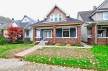 1935 Hoyt Avenue, Indianapolis, IN 46203
