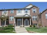 8313 Clayhurst Drive, Indianapolis, IN 46278