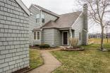 7454 Harbour Isle, Indianapolis, IN 46240