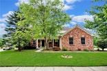 7739 Prairie View Lane, Indianapolis, IN 46256
