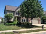 12462 Norman Place, Fishers, IN 46037