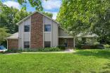 10124 Briar Creek Lane, Carmel, IN 46033