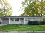140 Seneca Lane, West Lafayette, IN 47906