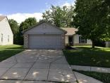 5606 Imperial Woods Cir, Indianapolis, IN 46224