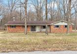 11928 Hoster Road, Carmel, IN 46033
