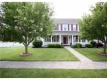 10483  Watkins  Drive, Indianapolis, IN 46234