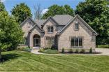 14172 Waterway Boulevard, Fishers, IN 46040