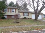 1414 Mutz Drive, Indianapolis, IN 46229