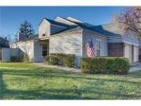 6543 Miramar Court, Indianapolis, IN 46250