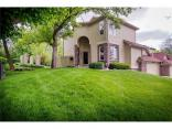 8153 Shorewalk Drive, Indianapolis, IN 46236