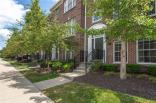 8613 North Meridian Street, Indianapolis, IN 46260