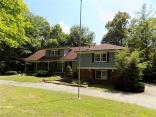 3121 Arundel Lane, Indianapolis, IN 46222