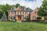 4388 Riverbirch Run, Zionsville, IN 46077