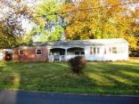 390 East Sycamore Street, Morgantown, IN 46160