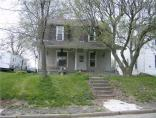 214 South Canal Street, Alexandria, IN 46001