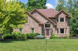 8413 Twin Pointe Circle, Indianapolis, IN 46236
