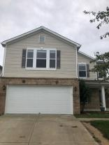 963 Bentgrass Drive, Greenwood, IN 46143