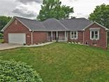 1552 Olive Branch Circle, Greenwood, IN 46143
