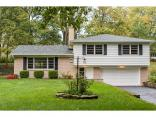 4850 East 77th Street, Indianapolis, IN 46250