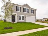 4652 Willowbrook Dr, Columbus, IN 47203