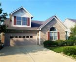 17128 Willis Drive, Noblesville, IN 46062