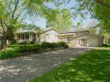 604 West Park Avenue, Greenfield, IN 46140