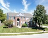 16650 Lakeville Crossing, Westfield, IN 46074