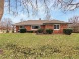 230 West Brinton Street, Cicero, IN 46034