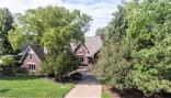 12336 Thunder Bay Court, Indianapolis, IN 46236