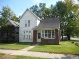 917 West North Street, Muncie, IN 47303