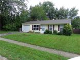 5302 Falcon Lane, Indianapolis, IN 46224