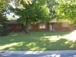 4581 Dogwood Lane, Brownsburg, IN 46112