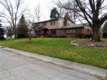 650 Rayham Court, Indianapolis, IN 46234
