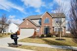 12943 Bartlett Drive, Fishers, IN 46037