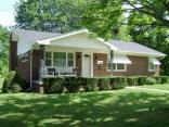 1029 Orchard Drive, Covington, IN 47932