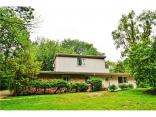 6101 Rucker Rd, Indianapolis, IN 46220