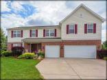 8835 Blade Ct, Indianapolis, In 46231